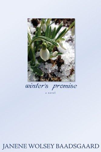 9781932898385: Winter's Promise