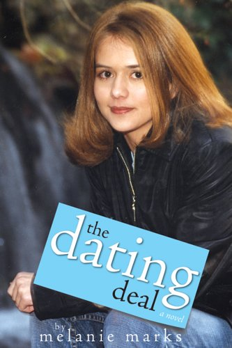 The Dating Deal: Melanie Marks