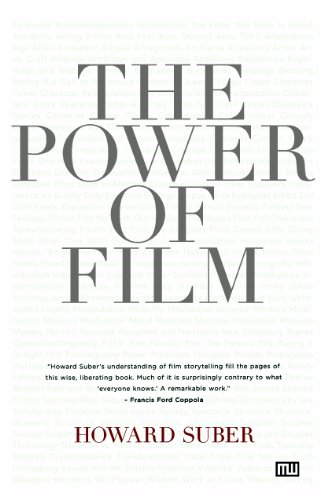9781932907179: Power of Film