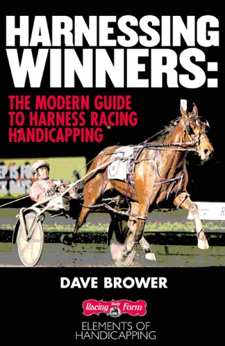 Harnessing Winners: The Complete Guide to
