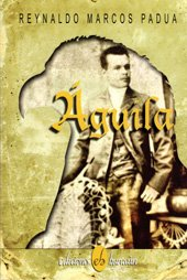 9781932913354: Aguila (Spanish Edition)