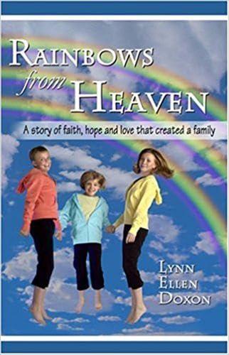 Rainbows from Heaven: Doxon, Lynn Ellen