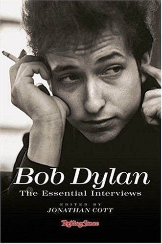 9781932958621: Bob Dylan: The Essential Interviews