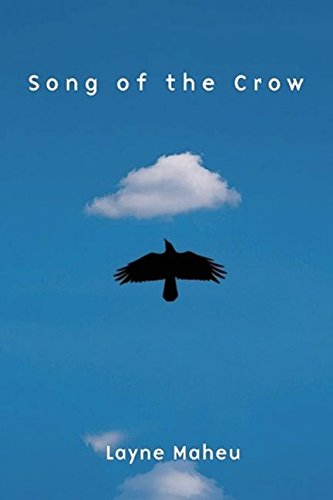 9781932961188: Song of the Crow