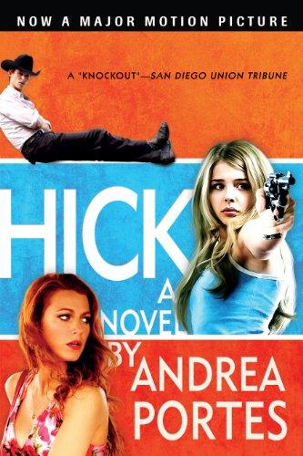 9781932961324: Hick