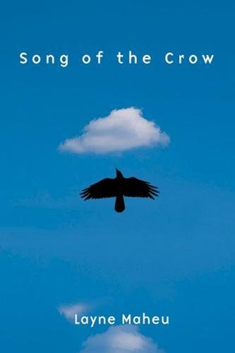 9781932961379: Song of the Crow