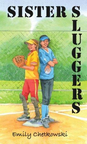 9781933002354: Sister Sluggers