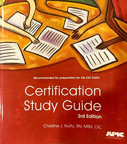 CM-BIM Exam Calendar | Associated General Contractors