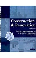 9781933013268: Construction & Renovation