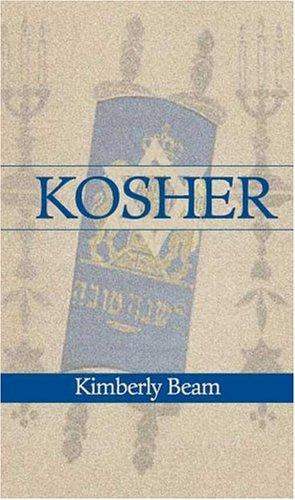 Kosher: Kimberly Beam