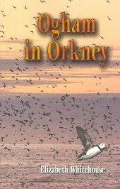 9781933031361: Ogham In Orkney