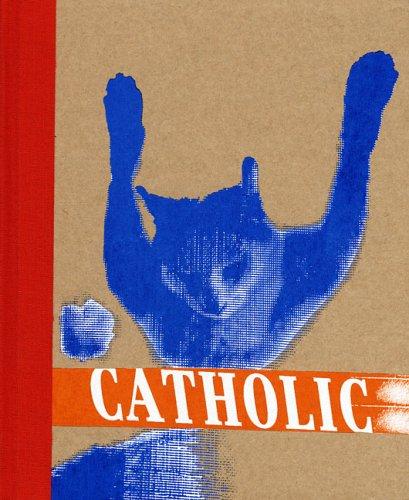 9781933045153: Cats: Catholic No. 1