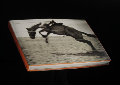 Bygone Days: Photographs By John Penor And Family: Smith, Patti