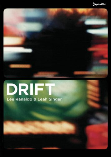 Lee Ranaldo & Leah Singer: Drift: Tom Lesser; Alan