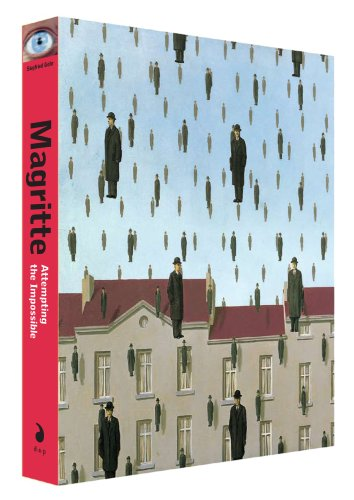 9781933045931: Magritte: Attempting the Impossible