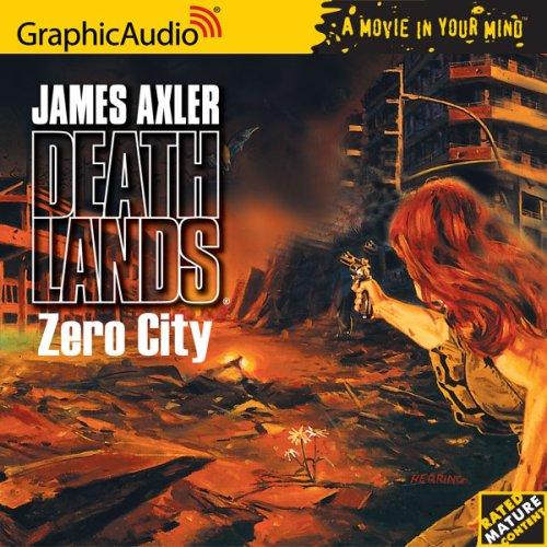 deathlands movie