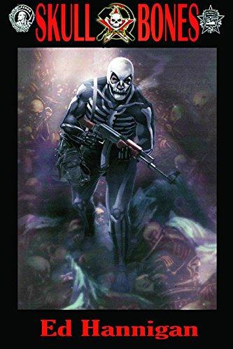 9781933076515: Skull & Bones