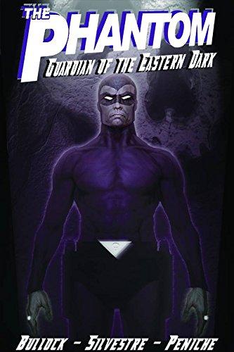 9781933076812: The Phantom: Guardian Of The Eastern Dark