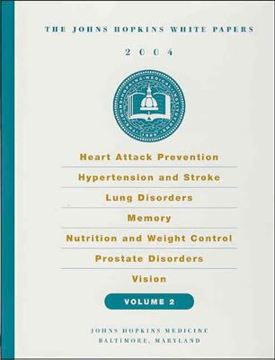 Heart Attack Prevention, Hypertension and Stroke, Lung: Margolis, Simeon