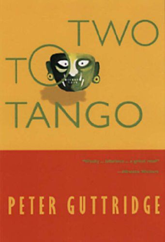 9781933108001: Two to Tango