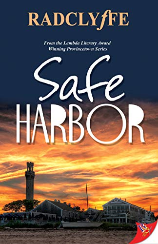 9781933110134: Safe Harbor