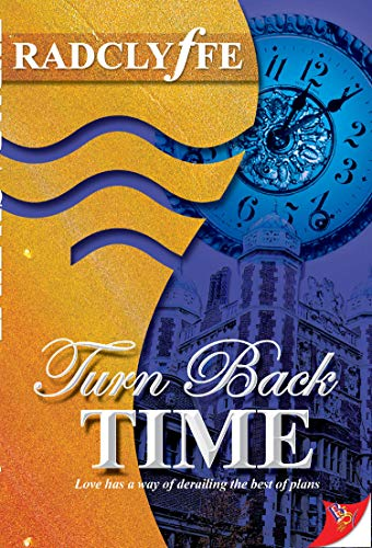 Turn Back Time: Radclyffe