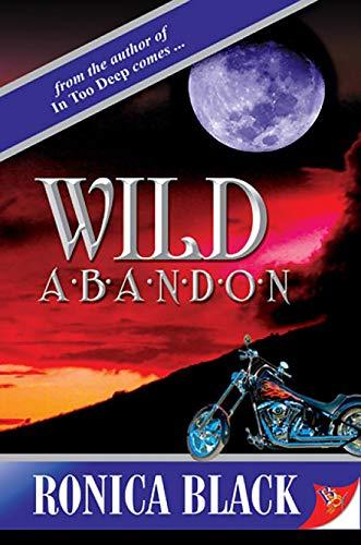 9781933110356: Wild Abandon