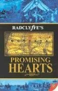 Promising Hearts: Radclyffe