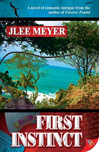 First Instinct: Meyer, Jlee