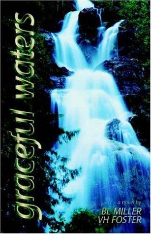 9781933113081: Graceful Waters