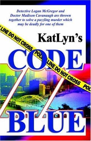 9781933113098: Code Blue