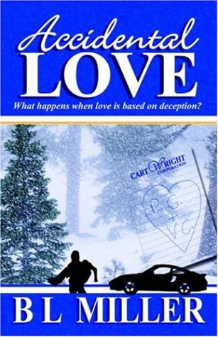 9781933113111: Accidental Love