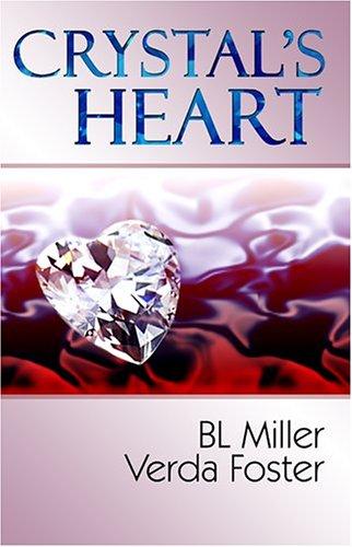 9781933113241: Crystal's Heart