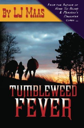 9781933113517: Tumbleweed Fever