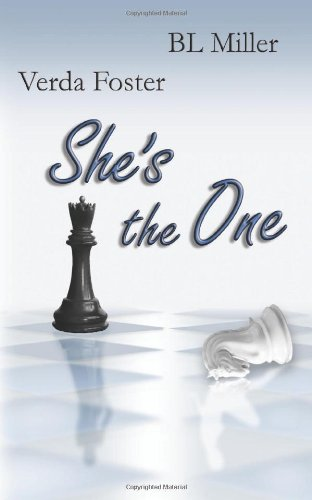 9781933113807: She's the One