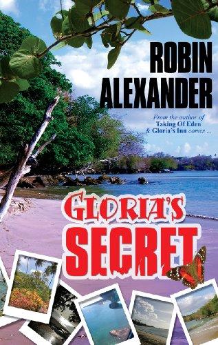 9781933113937: Gloria's Secret