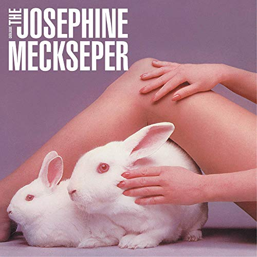 The Josephine Meckseper Catalog