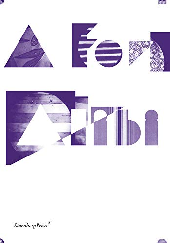 9781933128337: A for Alibi
