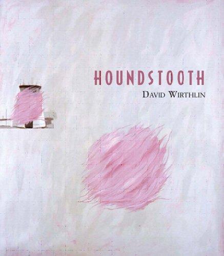 9781933132549: Houndstooth