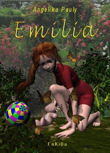 9781933140186: Emilia