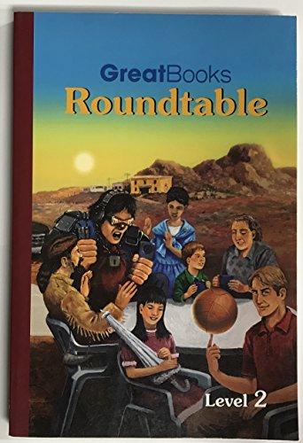 Great Books Roundtable Level 2 (Level 2)