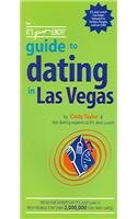 9781933174174: It's Just Lunch Guide To Dating In Las Vegas, The