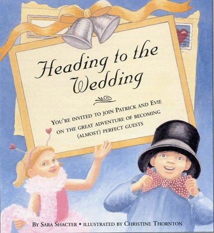 9781933176055: Heading to the Wedding