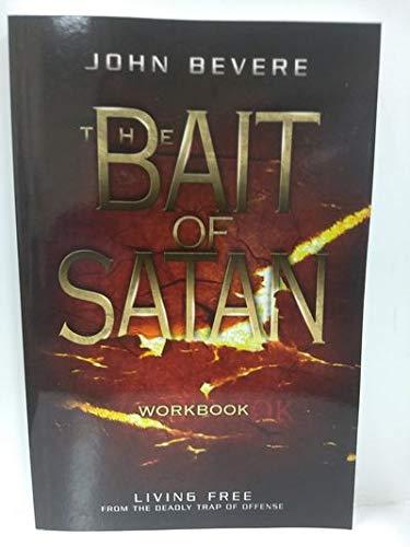 9781933185477: The Bait of Satan Workbook
