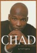 Chad: I Can't Be Stopped: Daugherty, Paul