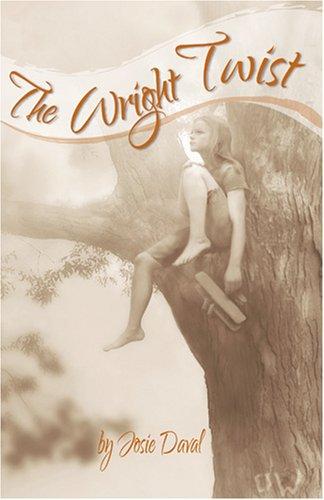 9781933197197: The Wright Twist