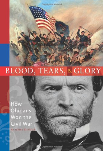 9781933197432: Blood Tears and Glory
