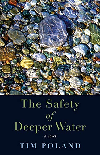 The Safety of Deeper Water: POLAND, TIM