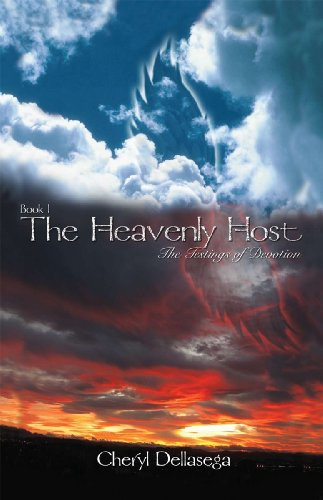 9781933204703: The Testings of Devotion (The Heavenly Host)