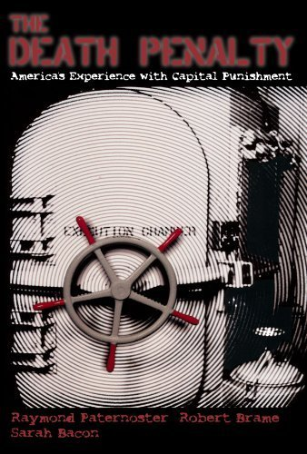 9781933220147: The Death Penalty: America's Experience With Capital Punishment